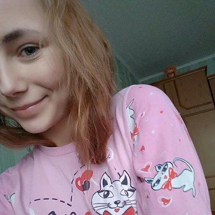 Работа девушка 18 лет москва обоснование выбора модели прически курсовая работа